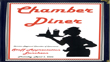 Cerritos Chamber of Commerce - Staff Appreciation