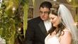 Kelli & Paul Wedding
