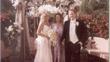 Jeanette & Bill